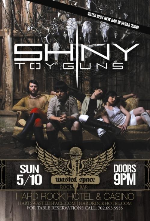 shinytoyguns2